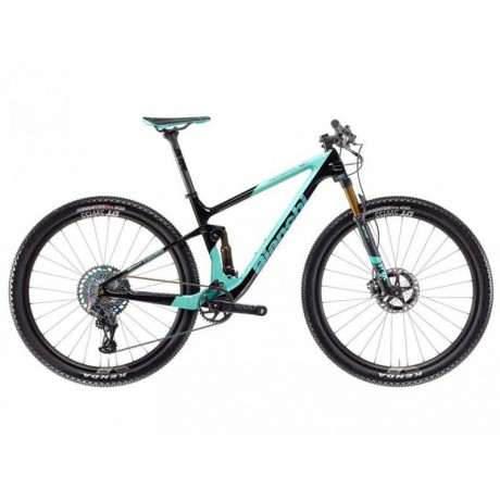bianchi-methanol-cv-fs-91-mountain-bike-2021-centracycles-big-0