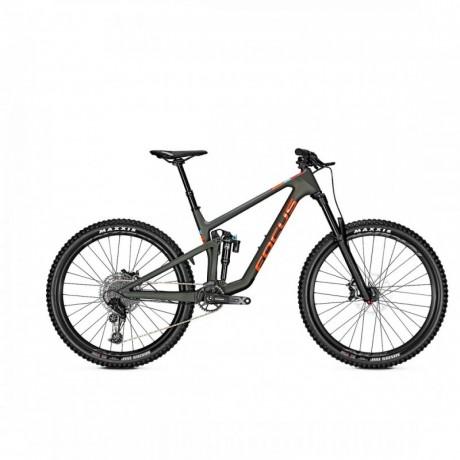 focus-sam-88-mountain-bike-2021-centracycles-big-0