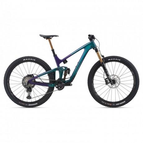 giant-trance-x-advanced-pro-29-0-mountain-bike-2021-centracycles-big-0