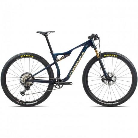 orbea-oiz-m-pro-mountain-bike-2021-centracycles-big-2