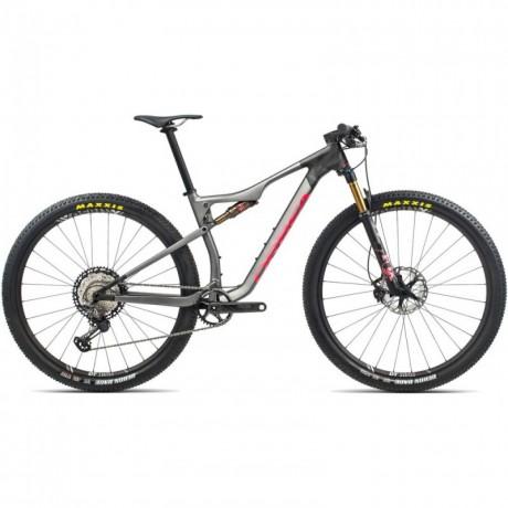 orbea-oiz-m-pro-mountain-bike-2021-centracycles-big-0