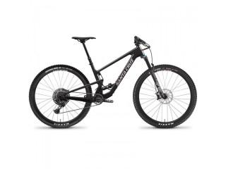 "Santa Cruz Tallboy 4 C 29"" R Mountain Bike 2021 (CENTRACYCLES)"