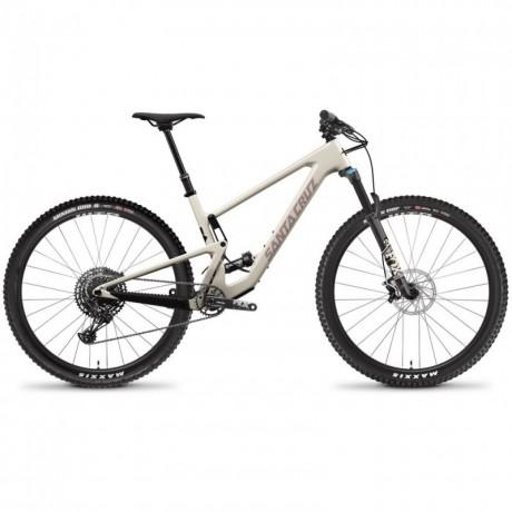 santa-cruz-tallboy-4-c-29-r-mountain-bike-2021-centracycles-big-1