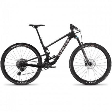 santa-cruz-tallboy-4-c-29-r-mountain-bike-2021-centracycles-big-0