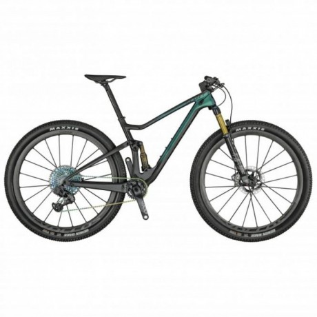 scott-spark-rc-900-sl-axs-full-suspension-mountain-bike-2021-centracycles-big-0