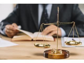 Abogado en Panama / Attorney in Panama
