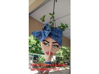 Venta plantas varias
