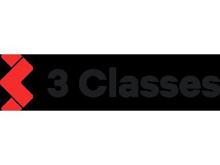 Oportunidades de trabalho online de ensino - Torne-se um tutor na 3Classes!