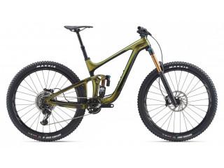 2020 - Giant Mountain Bike Reign Advanced Pro 29 0 (RUNCYCLES)