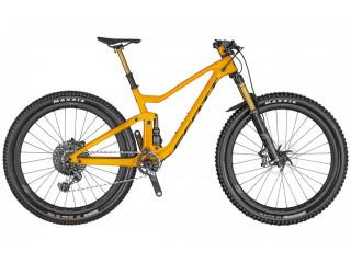 2020 - Scott Genius 900 Tuned AXS Mountain Bike (RUNCYCLES)