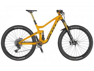 2020 - Scott Ransom 900 Tuned Mountain Bike (RUNCYCLES)