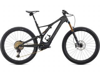 2020 - Specialized Mountain Bike S-Works Turbo Levo SL (RUNCYCLES)