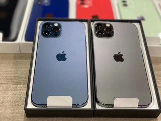 Apple iPhone 12 Pro, Pro Max 512GB UNLOCKED, Sony Play Station 5