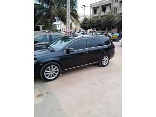 Volkswagen Passat 2011 à vendre