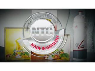 FitLine Оптимальный Cет (Basics+ Activize+Restorate) витаминное питание, Германия - PM International