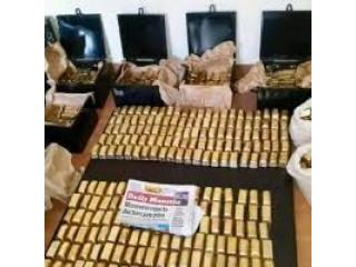 Gold on sell call now +27613119008 in south africa Greece, Greenland Bahrain,Iraq,Kuwait,Oman,Qatar,Saudi Arabia