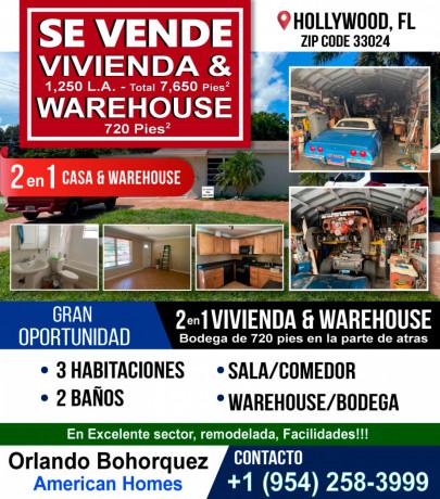 se-vende-casa-warehouse-de-720-pies-2-en-1-big-4