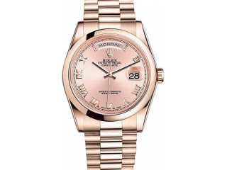 Best latest Rolex watches available