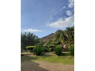 Imponente casa  en palmarito castaño- maracay