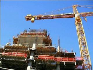 TOWER CRANE TRAINING IN MBONSWENI+27769563077