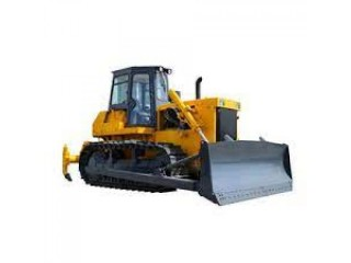Accredited Front end loader training in Middleburg,Marothpark +27 769563077