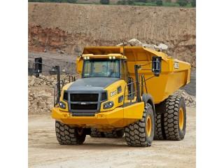 Front end loader, bulldozer training 0826263310